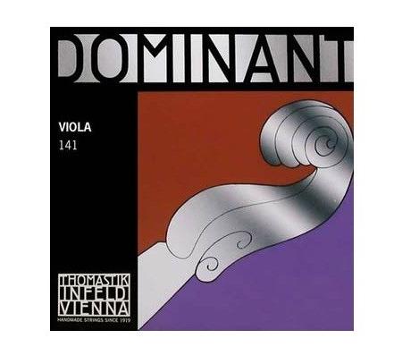 """Cuerdas para Viola """"DOMINANT"""""""