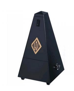 """Metrónomo """"WITTNER"""" Pirámide 816-K"""