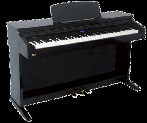 """Piano """"RINGWAY"""" TG8875N"""