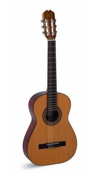 """Guitarra """"ADMIRA"""" Fiesta"""