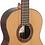 """Thumbnail: Guitarra Clásica  """"PACO CASTILLO"""" 203"""