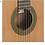 """Thumbnail: Guitarra Clásica  """"PACO CASTILLO"""" 201 BRILLO"""