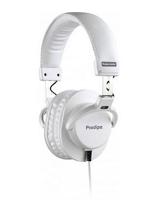 "Auriculares ""PRODIPE"" PRO-3000"