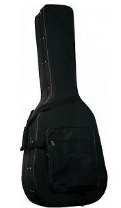 Funda tipo estuche para Guitarra Eléctrica modelo Les Paul