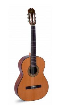Guitarra ¨ADMIRA¨ Rosario