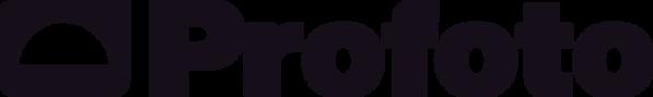 profoto-logo-black.png