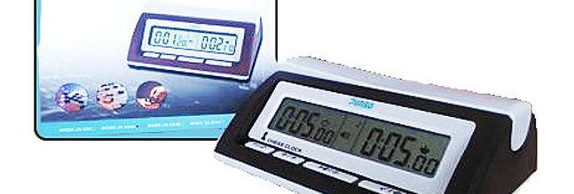 JUNSD JS-211 A CHESS CLOCK