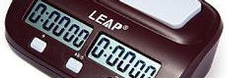 LEAP PQ 9907