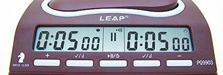 LEAP PQ9903A