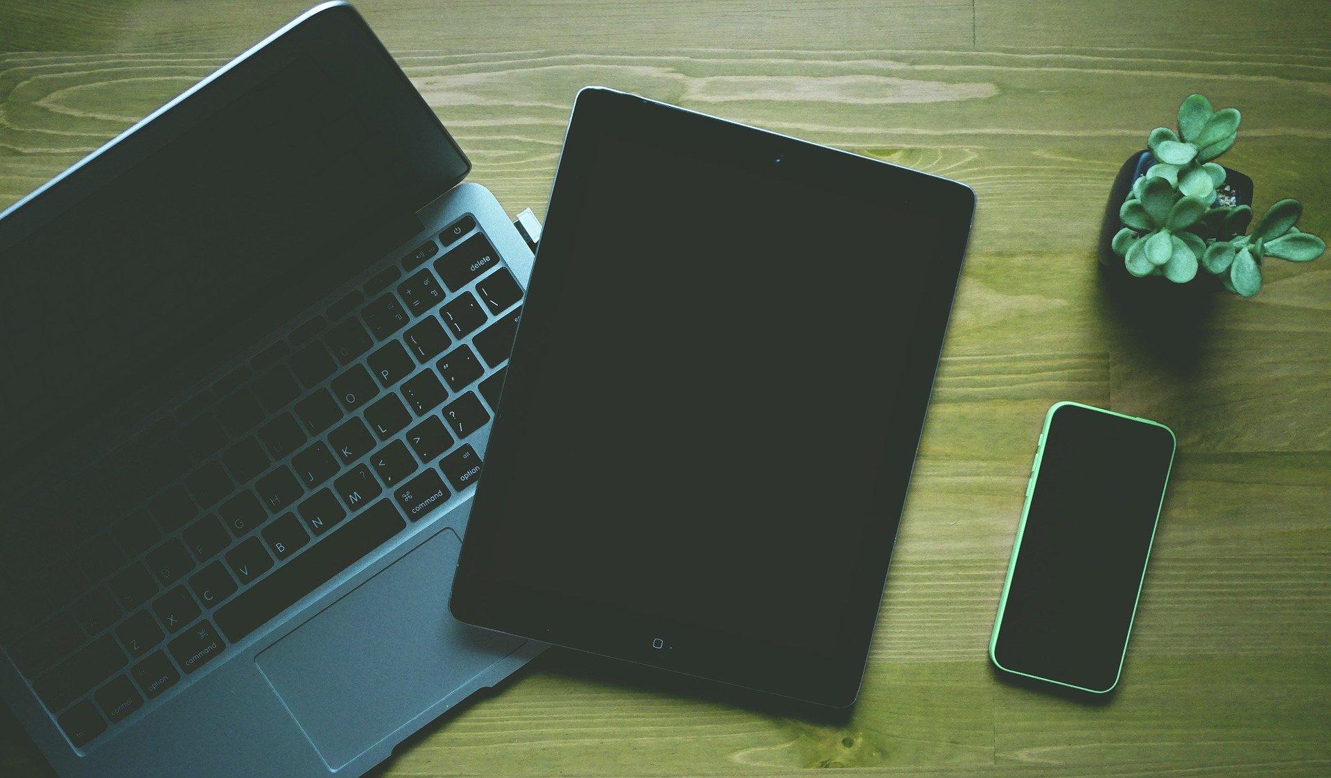 laptop-1280536_1920