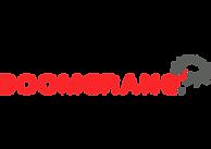 Boomerang logo.png