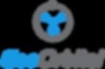 GeoOrbital_Logo_Box.png