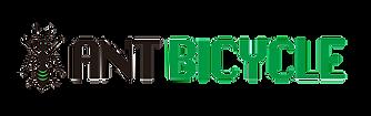 Ant Bicycle  logo.png