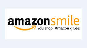 Add Kedish House to Amazon Smile