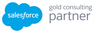 salesforce-gold-consult.png
