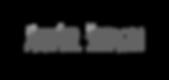 Logo_abertura.png