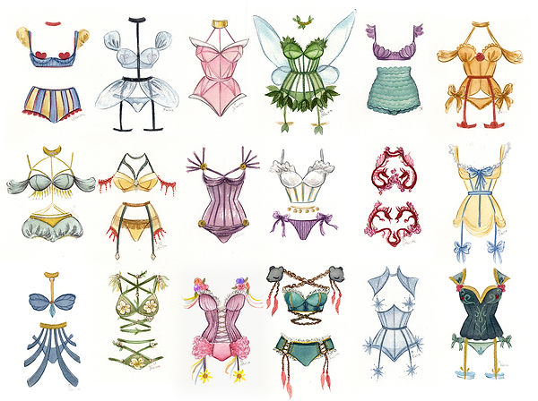 lingerie_todas_small.jpg