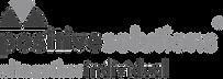 PS-Logo-big_edited.png
