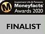 Moneyfacts_2020_Finalist_edited_edited.p