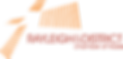R_Chamb_logo_RGB.png