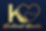 kindered-hearts-logo.png