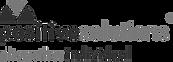 PS-Logo-big_edited_edited.png