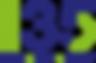logo-square-100.png