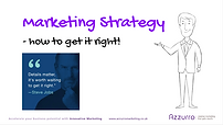 Marketing Strategy thumbnail.png