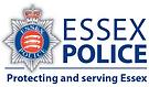 essex_police-logo.png
