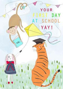 first school.jpg