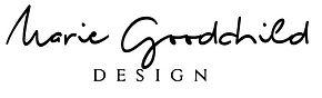 signature for labels jpg.jpg