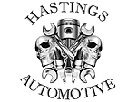 Hastings Automotive.png