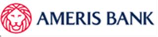 Ameris Bank.png