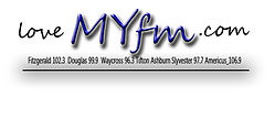 MYFM.jpg