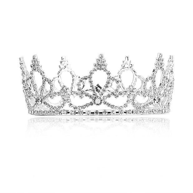 05.08.21 BOTF Pageant Crown.jpg