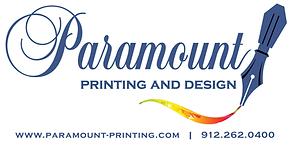 Paramount Printing.png