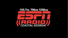 ESPN Coastal GA.jpg