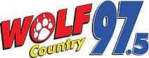 Wolf Country 97.5 FM.jpg