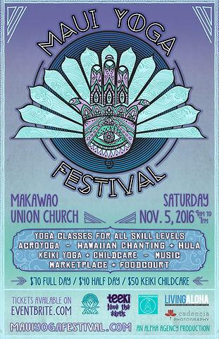 MYF_Poster Nov 2016.jpg