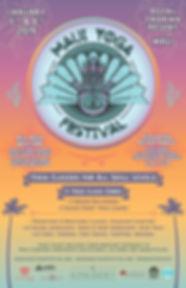 MYF Poster.jpeg
