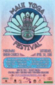 MYF Poster 11x17.jpg