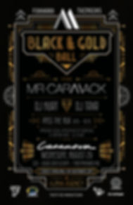 MrCarmack_11x17.jpg