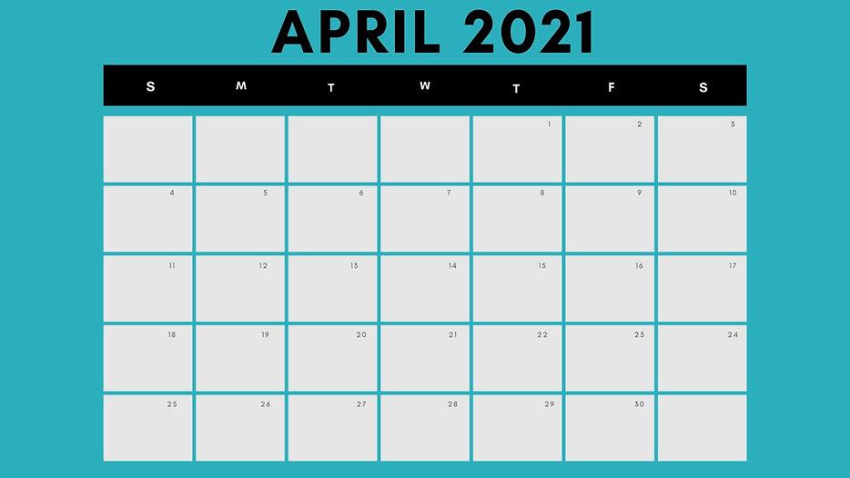 April%25202021%2520NM%2520calendar_edite