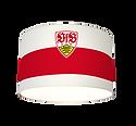 VfB, Stuttgart, VfB Stuttgart, VfB Jubiläum, Jubiläum, Fanshop, VfB Fanshop, VfB-Fanshop, Bundesliga Fanshop, Fans, Fanartikel, Fanleuchte, Twister, Deckenleuchte, Deckenlampe, Lampenschirm, Lampe, Leuchte, Lampenschirm Druck, Fussball, Bundesliga, Fussball Bundesliga, Bundesliga Ergebnisse, Bundesliga, Tabelle, Heimspiel, Heimsieg, Bundesliga Live, Mercedes-Benz Arena, Neckarstadion, Stadion, Mario Gomez, Guido Buchwald, Christian Gentner, Verein, Geschenk, Geschenkidee, Gutschein, Weihnachten, Geschenkgutschein, E27, einfache Montage