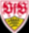 VfB_Wappen_1893_4C.png