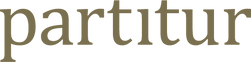 Logo_partitur_web.png