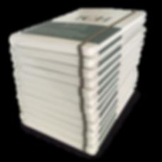 Foodcoach-Diary für Händler und Unternehmen