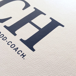Foodcoach-Diary