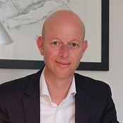 Dr. Dirk Stieger