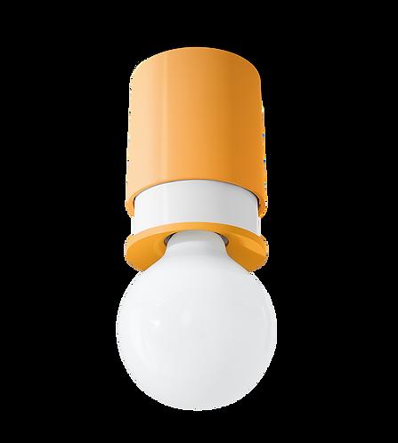 Twister COLOURS Spot orange